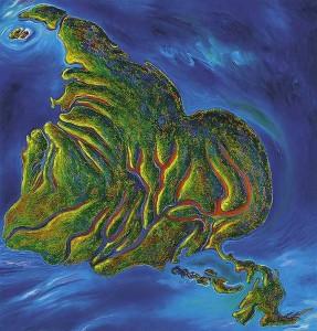 America-Sur-Nicolas-Garcia-Uriburu