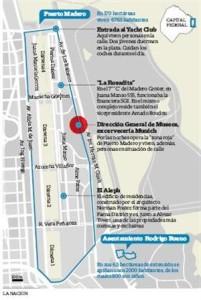 mapa-puerto-madero