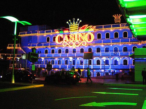 Casino de buenos aires card gambling online poker three