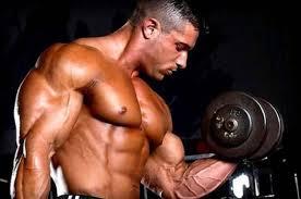 musculosoo