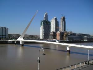 puente-de-la-mujer-puerto-madero