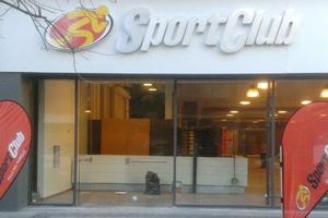 Sport-Club-abrirá-un-gimnasio-de-300m2-en-Puerto-Madero