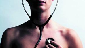 Controles-Recomiendan-cardiologo-ginecologo-AFP_CLAIMA20140903_0043_27