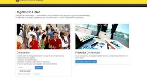 Registro-Llame-telefonica-posibles-telemarketing_CLAIMA20140902_0171_27