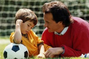 padre-e-hijo-deporte