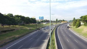 autopista-Dellepiane