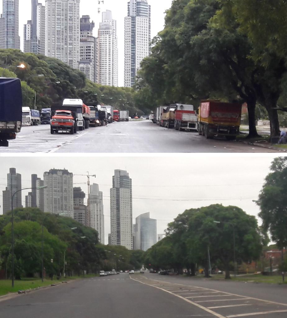 camiones pto2