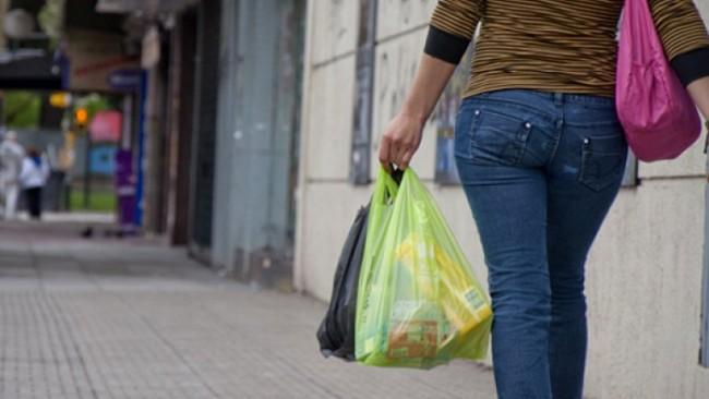bolsas-plasticas-de-supermercado4