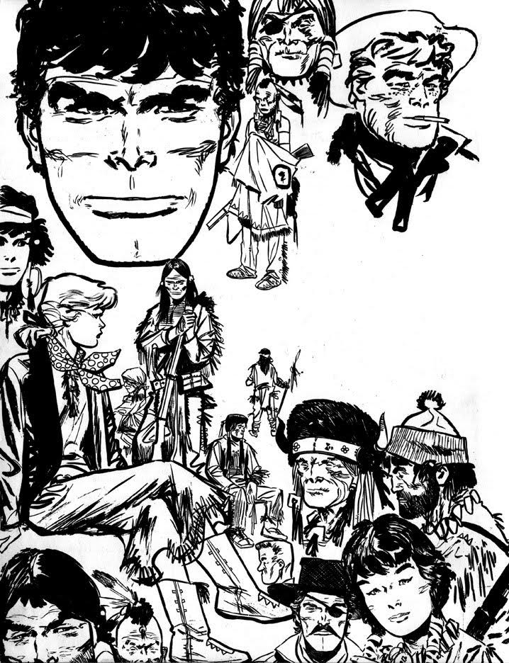 historieta-y-novela-grafica-3