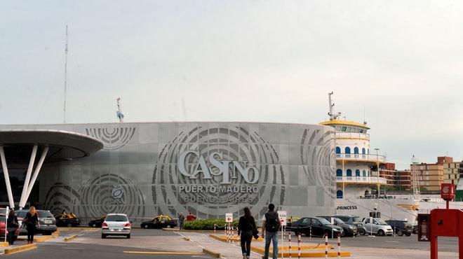 Casino-Flotante-Puerto-Madero-Cristobal_IECIMA20131218_0065_7